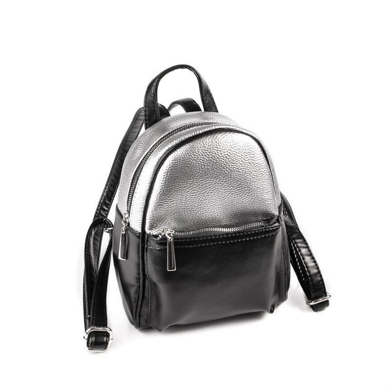 Женский мини-рюкзак М160-72 Z, цена 350 грн., купить в Луцке — Prom ... 851e0c0e087