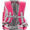 Рюкзак шкільний 702 Smart-1 K17-702M-1, фото 8
