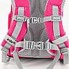 Рюкзак шкільний 702 Smart-1 K17-702M-1, фото 9