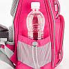 Рюкзак шкільний 702 Smart-1 K17-702M-1, фото 10