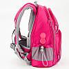 Рюкзак шкільний 702 Smart-1 K17-702M-1, фото 7