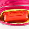 Рюкзак шкільний 702 Smart-1 K17-702M-1, фото 4