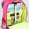 Рюкзак шкільний 702 Smart-1 K17-702M-1, фото 2