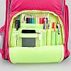 Рюкзак шкільний 702 Smart-1 K17-702M-1, фото 3
