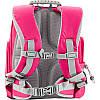 Рюкзак шкільний 702 Smart-1 K17-702M-1, фото 6