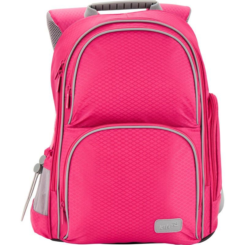 Рюкзак шкільний 702 Smart-1 K17-702M-1