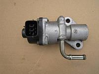 Клапан EGR вентиляции двигателя Ford C-Max Focus 1.8b (QQBA) 2003-2011, фото 1