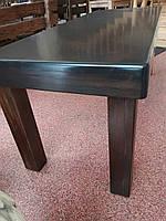 Стол к набор ГЕНУЯ 2,0 м. х 0,8м