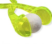 Снежколеп кристалл 35см