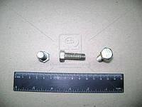 Болт ГАЗ кроншейн подвесной ДВС 3308,33104 дв.245 (покупн. ГАЗ) 360118-П29