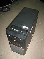 Системный блокCore 5700. 3.0ghz. Оперативка 4gb. Жестки 300гб