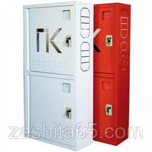 Шкаф пожарный 1200х600х230