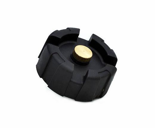 Крышка для лодочного топливного бака, фото 2