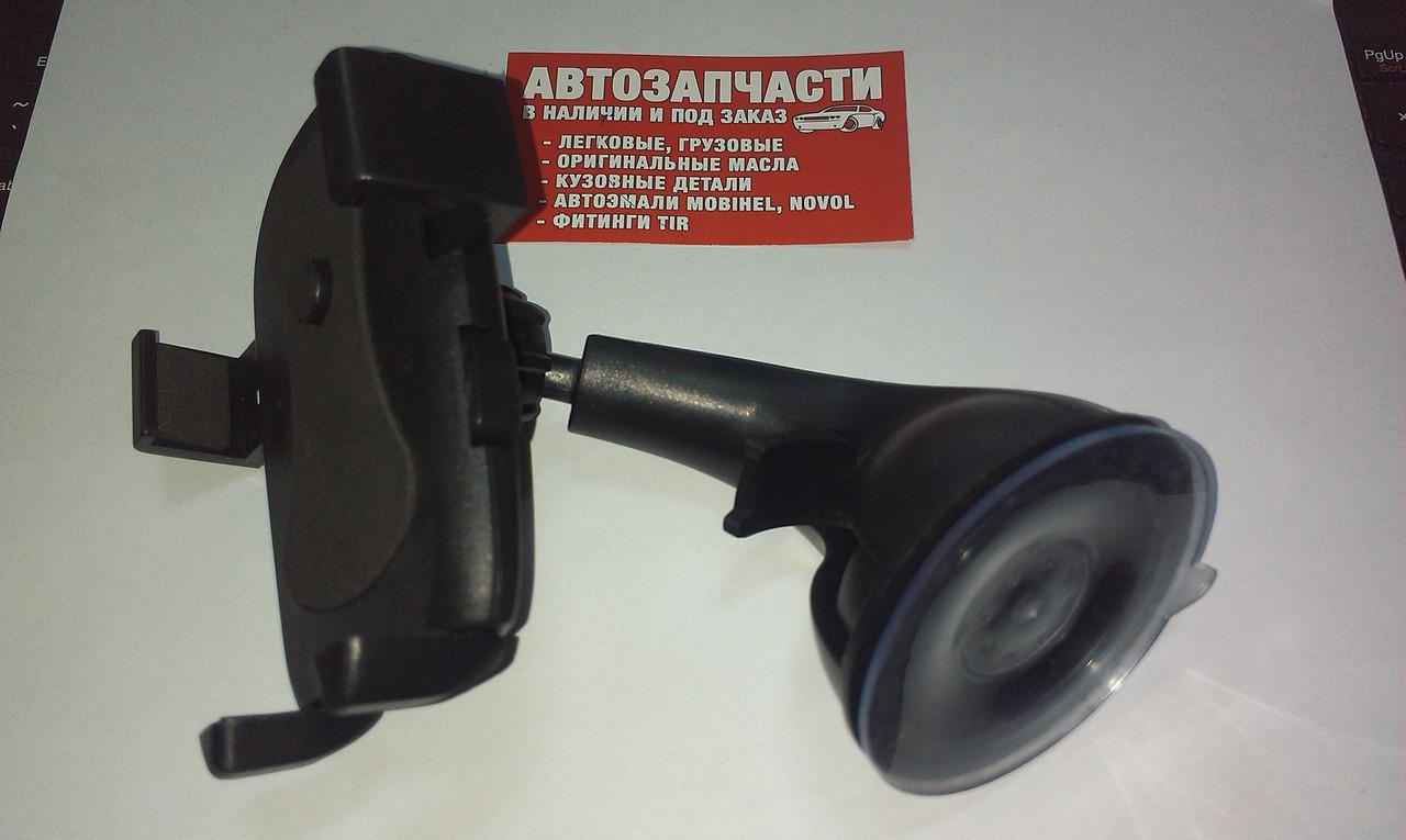 Подставка под телефон Дорожная Карта