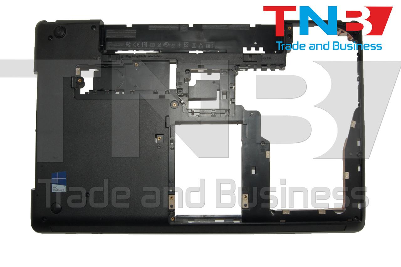 Нижняя часть (корыто) Lenovo ThinkPad AP0NV000100