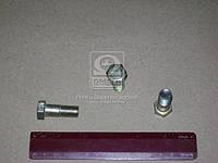 Болт ГАЗ М12х32 вала карднного 3307 б/гайки (покупн. ГАЗ) 290863-П29