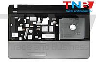Крышка клавиатуры (топкейс) Acer Aspire E1-531G