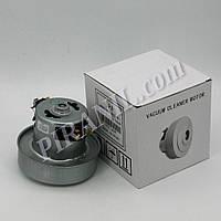 Двигатель пылесоса LG HCX-PD29 (N1) 1800W
