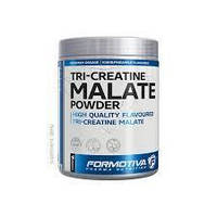 Tri-Creatine Malate Powder Formotiva 400g