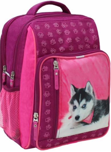 портфель для ребёнка