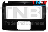 Крышка клавиатуры (топкейс) HP Envy 6 Черный