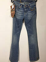Мужские джинсы Vinci оригинал 00178