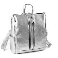 Женский рюкзак-трансформер М158-72