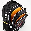 Рюкзак шкільний Kite Hot Wheels HW18-509S, фото 7