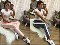 Женские штаны №161, фото 1