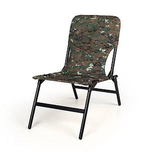 "Кресло ""Титан"", фото 2"