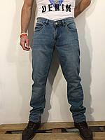Мужские джинсы Archiles оригинал 3078
