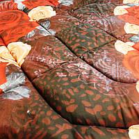 Одеяло холлофайбер. Одеяла размер евро 200*220. От производителя Moda-blanket company