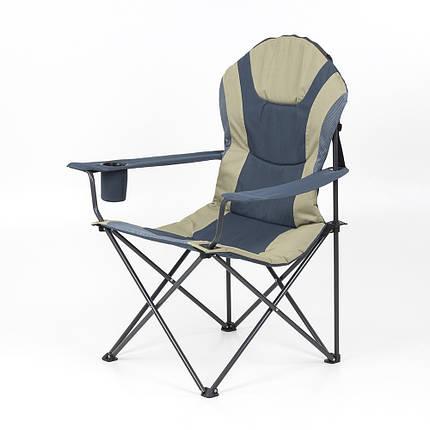"""Кресло """"Мастер карп Майка """" d16 мм , фото 2"""