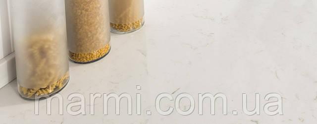 искусственный камень Corola 5114