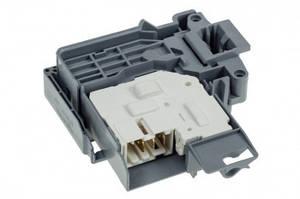 Замок люка (двери) для стиральной машины Атлант 908092001890