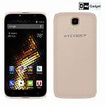 Смарфон BYLYND X6 /4 ЯДРА/Android 6.0/Экран 5″, фото 4