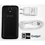 Смарфон BYLYND X6 /4 ЯДРА/Android 6.0/Экран 5″, фото 3
