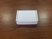 Картонные коробки 90х65х25 белые