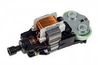 Двигатель с редуктором для блендера Zelmer 12008102 (252.1000)