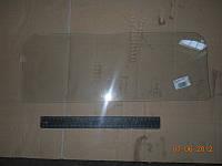 Стекло поворотное окна двери КРАЗ (180х475 форточки) (Арт. 250-6103052-20)