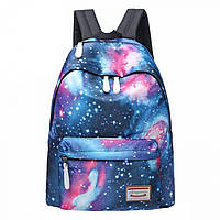 Рюкзак школьный космос галактика Space SE