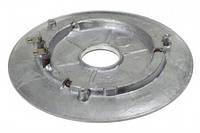 Тэн для мультиварки Zelmer 632041 (EK1300.026) 750W D=193/40mm