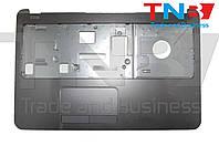 Крышка клавиатуры (топкейс) НР 760961-001 SILVER