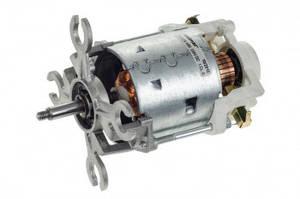 Двигатель для соковыжималки Zelmer 793353 (378.1000)