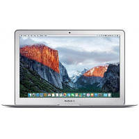 "Ноутбук Apple MacBook Air 13"" (MQD32) 2017"
