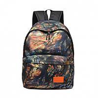 Рюкзак школьный XikeMadi DS