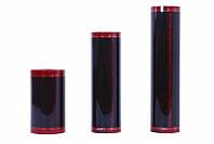 Инфракрасная нагревательная пленка RexVa XT 305,308,310 PTC Южная Корея шир.1 м