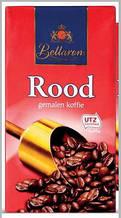Кофе Bellarom Rood 500 g