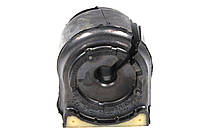 Втулка заднего стабилизатора Sprinter / Crafter 06- (15.5mm)