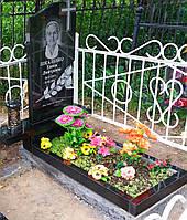 Памятник гранитный №134